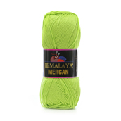 Len Himalaya Mercan