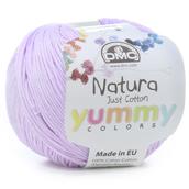 Len DMC Natura Just Cotton