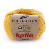 Len Katia Fair Cotton