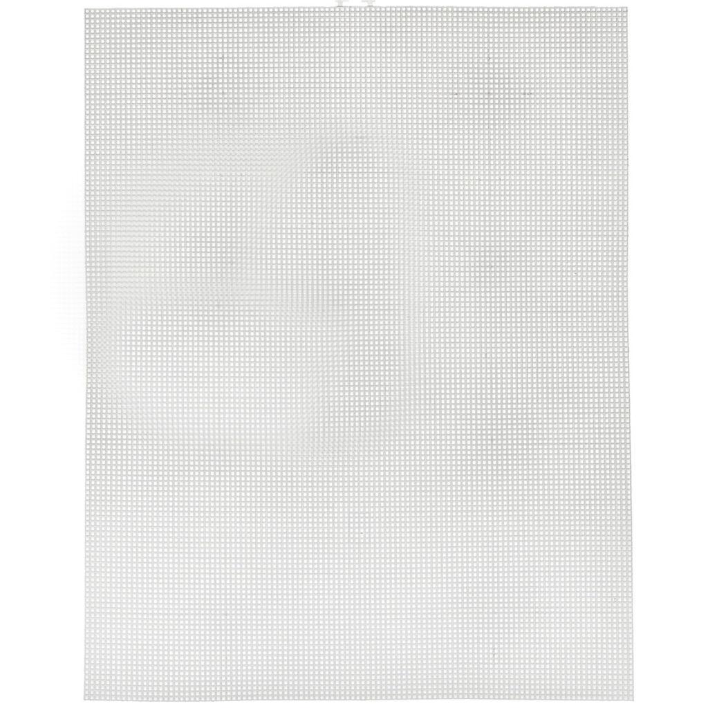 https://linhhandmade.com/Canvas Plastic 50*33
