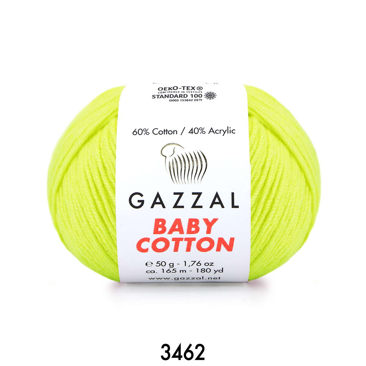 https://linhhandmade.com/Len Gazzal Baby Cotton