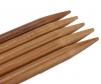 Kim đan tre 2 đầu (3.5mm)