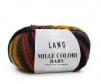 Len Lang Mille Colori Baby