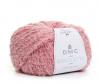 Len Bông Xù  DMC Baby Bouclette Wool