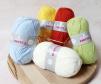 Cuộn Len DMC Knitty 4
