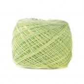 Sợi Cotton Việt Nam