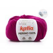 Len Katia Merino 100%