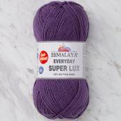 Len Himalaya EveryDay SuperLux