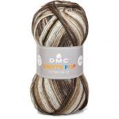 Cuộn Len DMC Knitty POP
