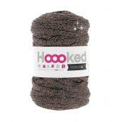 Cuộn Sợi Hoooked Ribbon Lurex XL Yarn