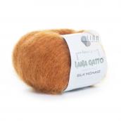Cuộn Len Lana Gatto Silk Mohair Yarn
