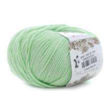 Len Cotton Nitrile