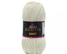 Len Himalaya Buket
