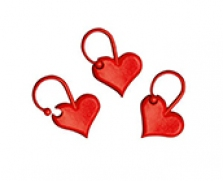 Đánh dấu mũi  Addi (addi Love Stitch marker)
