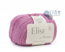 Len Elise By Permin