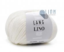 Len Lang Lino