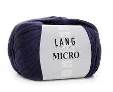 Len Lang Micro