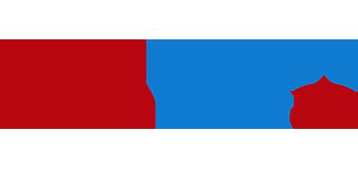 Logo_của_Vietinbank