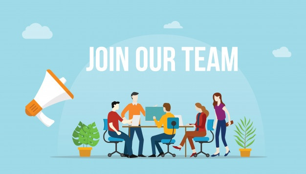 join-our-team-concept_25147-48