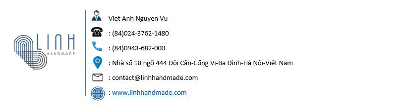 screenshot_1627894019
