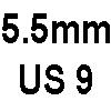 5.50mm