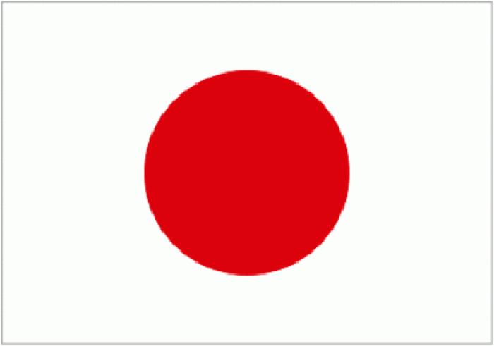 Nhật Bản (Japan)