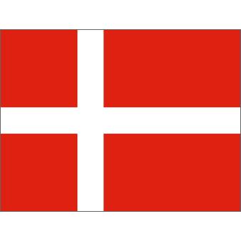 Đan Mạch (Denmark)
