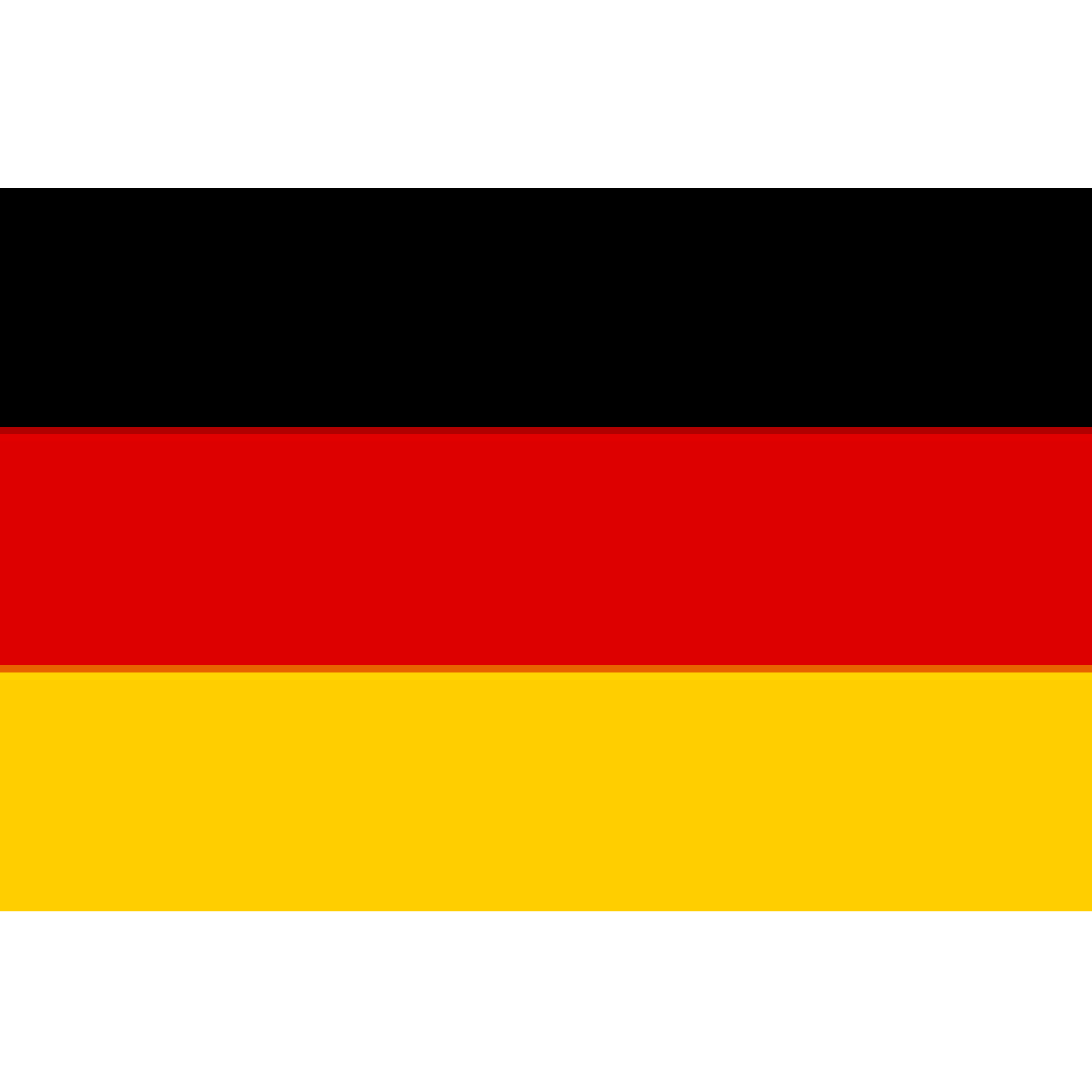 Đức (Germany)