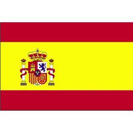 Tây Ban Nha (Spain)