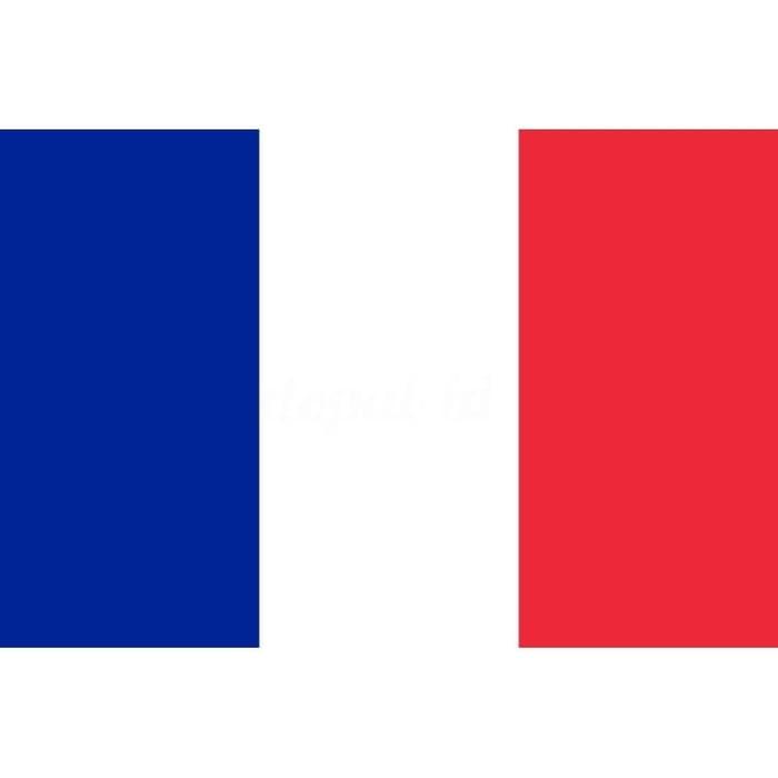 Pháp (France)