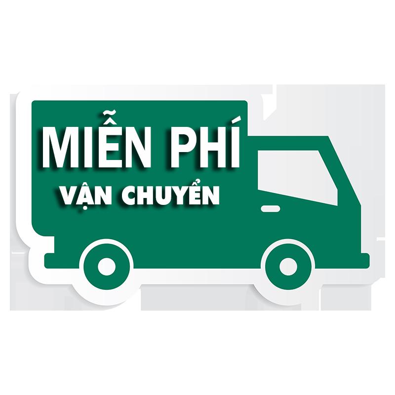 Kết quả hình ảnh cho Logo vận chuyển miễn phí